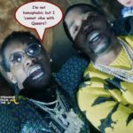 Uh Oh! Offset Under Fire For Homophobic Lyric. Check Out His Response to Backlash… (VIDEO)