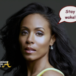 Quick Quotes: Jada Pinkett-Smith Blasts Those Questioning Mo'Nique's Claims of Race & Gender Bias…