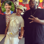 Killer Mike & T.I. Join Atlanta Mayor Keshia Lance Bottoms' Transition Team…