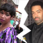 David Otunga Wants Jennifer Hudson Held in Contempt For Violating Gag Order…