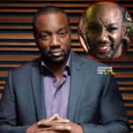 Where Are They Now? Malik Yoba Dragged For Wearing Drag On Broadway… (VIDEO)