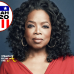 Oprah For President!! Winfrey Reportedly Seriously Considering Presidential Bid…