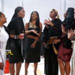 "RECAP: 7 Things Revealed On #RHOA Season 10, Episode 11: 'Tea is of the Essence"" + Watch Full Video…"