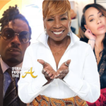 Sneak Peek: MempHitz & Hazel E. To Appear on 5th Season of 'Iyanla: Fix My Life'… (VIDEO)