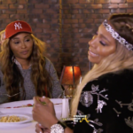 #RHOA Recap: 6 Things Revealed During Season 10, Episode 12 'Peaches Be Trippin' + Watch Full Video…