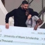 Drake Just Broke The Internet With Random Acts Of Kindness in ?God?s Plan?… (VIDEO)