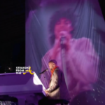 "Fans Feel Justin Timberlake's Super Bowl Performance Was ""Disrespectful"" To Prince… (VIDEO)"