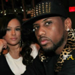 Fabolous Arrested For Domestic Violence…