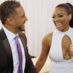 #RHOA Recap: 5 Things Revealed on Season 10 Episode 17 'ReMARCable' + Watch Full Video…