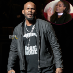 R. Kelly 'Sex Cult' Allegations Addressed (AGAIN) in New BBC Documentary… (VIDEO)