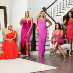 EXCLUSIVE!!! #RHOA Season 10 Reunion TEA: Nene Leakes Sends Kim Zolciak Home Crying, Porsha Williams Spills Marlo Tea & More…