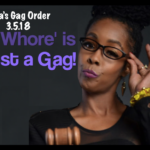 OPEN POST: Khia's #GagOrder Ep #3 – Callers Add TS Madison & 'Raggedy' Manager To Docket… (VIDEO)