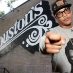 T.I. Calls Off Boycott of Atlanta's Houston's Restaurants…