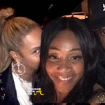 Tiffany Haddish Spills MORE Beyonce Tea! Says An Actress Bit Queen B At A Party…
