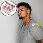 Judge Grants Restraining Order Against Trey Songz in Assault Case…