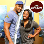 It's OVER! Keshia Knight-Pulliam & Ed Hartwell Divorce Final + Ed Moves On With New Family…