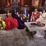 Sneak Peek: #RHOA Season 10 Reunion Show Trailer… (VIDEO)