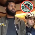 Starbucks Accused of Racial Profiling After Two Black Men Arrested For Not Buying Coffee… (VIDEO) #BoycottStarbucks
