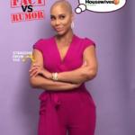 Fact vs. Fiction: Is Tamar Braxton Joining Season 11 of The Real Housewives of Atlanta?