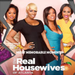 In Case You Missed It: The Real Housewives of Atlanta 10th Anniversary Special… (FULL VIDEO)
