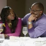 Married To Medicine Divorce Drama! Quad Webb-Lunceford Accused Of Stealing Marital Property…