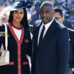 Idris Elba Defends Fiance?'s Choice of #RoyalWedding Attire… (PHOTOS)