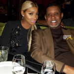 #RHOA Nene Leakes Slams Husband Gregg On Social Media, Call Him 'Mean, Grouchy & Evil'!