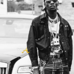 Offset of Migos Recovering After Car Crash + Cardi B Reacts With Supportive Words…