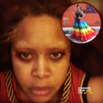 Erykah Badu Celebrates PRIDE with Special Message To Janelle Monae… (VIDEO)