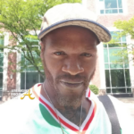In The Tweets: Fans Criticize Jaheim's New Look… (PHOTOS)