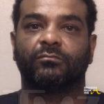 Mugshot Mania: Jim Jones Arrested For Drug Possession in Coweta County…
