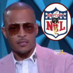 T.I. Explains Why He's Boycotting Super Bowl 53 in Atlanta… (VIDEO)