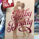 Target Apologizes After Being Blasted For 'Baby Daddy' Father's Day Card…