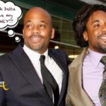 ON BLAST!! Dame Dash Confronts Lee Daniels Over $2 Million Dollar Loan + Hits Him w/$5 Million Fraud Lawsuit…