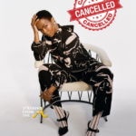 WTF?!? Lauren Hill Cancels Numerous 'Miseducation' Tour Dates, Postpones Atlanta Date…