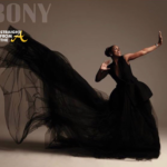 COVER SHOTS! Issa Rae Graces Ebony Mag's September 2018 Fashion Edition… (PHOTOS)