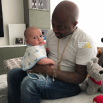 Instagram Flexin: Jermaine Dupri Hints at Having 3rd Child… (PHOTO)