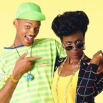LISTEN UP!!! Aunt Viv (Janet Hubert) Blames Will Smith (Again) For Destroying Her Life…