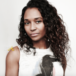 "Rozonda ""Chilli"" Thomas of TLC Wants Black Women To Be More Open To Interracial Relationships…"