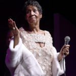 Aretha Franklin 'Gravely Ill' From Cancer, Family & Friends Prepare For The Worse…