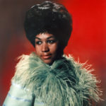 Queen of Soul Aretha Franklin Dead At The Age of 76…