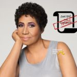 Aretha Franklin Left An Estimated $80 Million Dollar Estate With No Will…