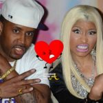 Did Hip Hop Star Nicki Minaj Cut Ex-Beau Safaree? Is Safaree A Credit Card Thief? We Want Answers!