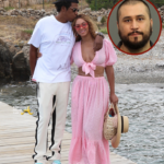 WTF?!? George Zimmerman Allegedly Threatened To Kill Jay-Z & Beyonce…
