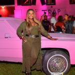 Phaedra Parks, Keri Hilson & More Attend  2 Chainz Haunted Pink Trap House Private Preview… (PHOTOS + VIDEO)