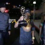 Katt Williams Offers His Side of The Story on Atlanta Comedy Club Altercation… (VIDEO)