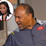 Keshia Knight Pulliam Surprises Former Cosby Show Actor Geoffrey Owens… (VIDEO)