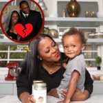 Ed Hartwell Says Keshia Knight-Pulliam Is Lying About Needing Nanny, Seeks To Lower Child Support Payments…
