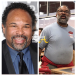 Karma Lawrence, Women Who Snapped Photo of Cosby Show Actor Working At Trader Joe's, Publicly Apologizes After Backlash…