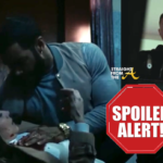 "SPOILER ALERT! ""Power"" Creator Reveals That Angela Valdes Is NOT Dead, Season 5, Episode 10… (FULL VIDEO)"